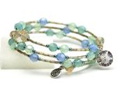 Sea & Sky Bracelet