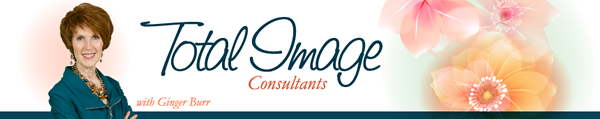 Total Image Consultants