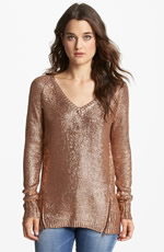 High Shine Sweater - Nordstrom.com