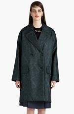 Oversized Coat - Nordstrom.com